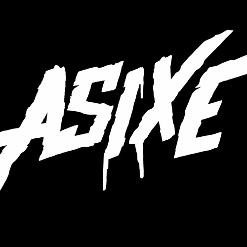 Asixe - UMF (Clip)