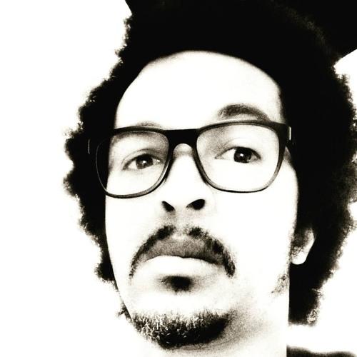 Shan G's avatar