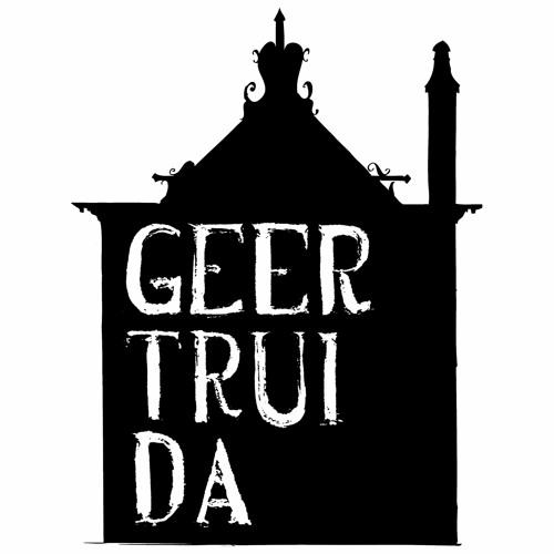 Geertruida's avatar