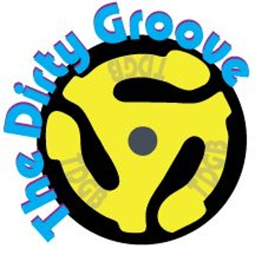 The Dirty Groove Band's avatar