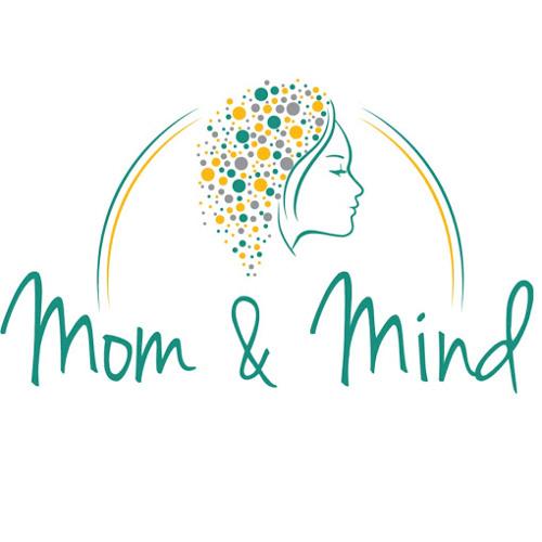 Mom & Mind's avatar