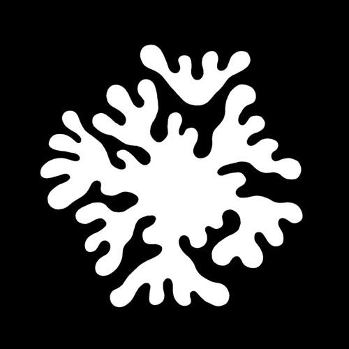 Metaphysical Circuits's avatar