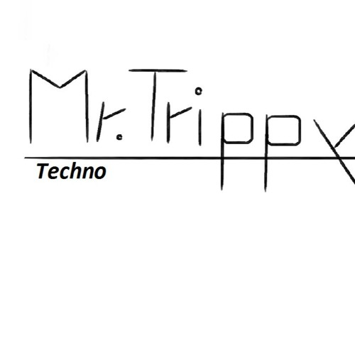 Mr.Trippy's avatar