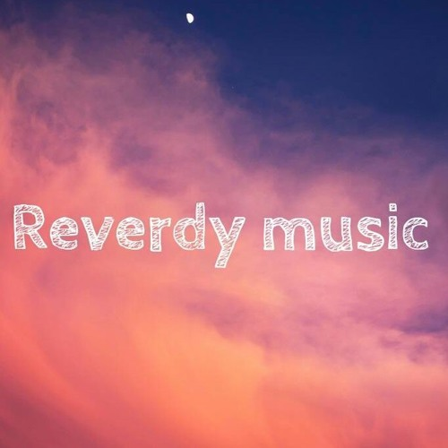 Reverdy Music's avatar