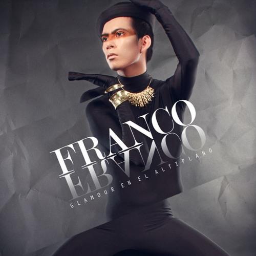 Franco Franco's avatar