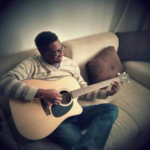 Ismael dos Santos's avatar