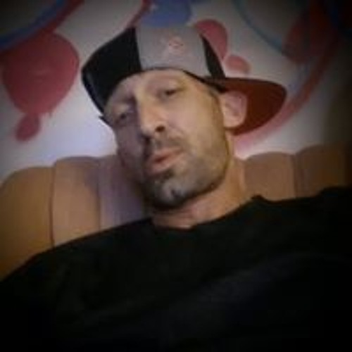Greg White's avatar