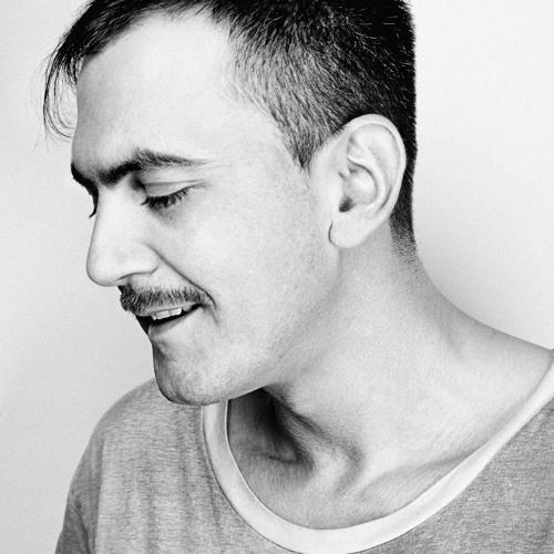 Pete Howl's avatar