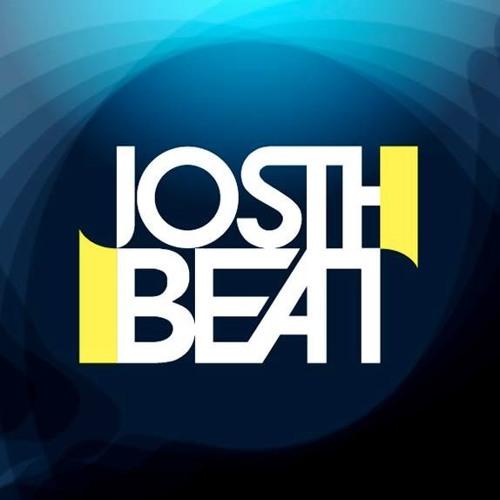 Josth Beat's avatar