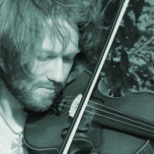 Hans Hylkema's avatar