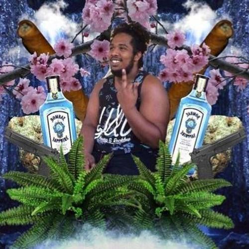 JASON LUMAR's avatar