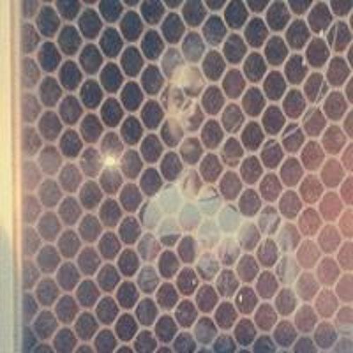 Nikhil Jogi's avatar