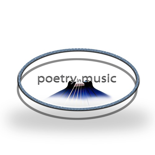 Poetry in Music's avatar