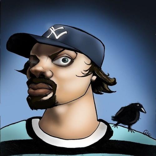 jamutka's avatar