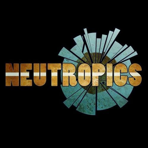 Neutropics's avatar