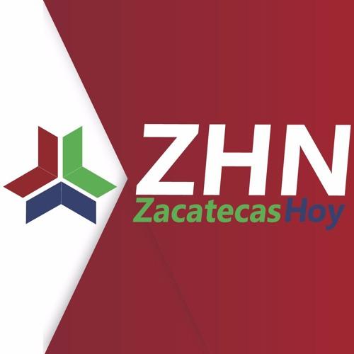 ZHN's avatar