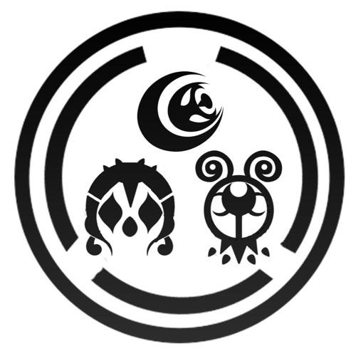 ᐈ[WaRiS]ᐁᒰ's avatar