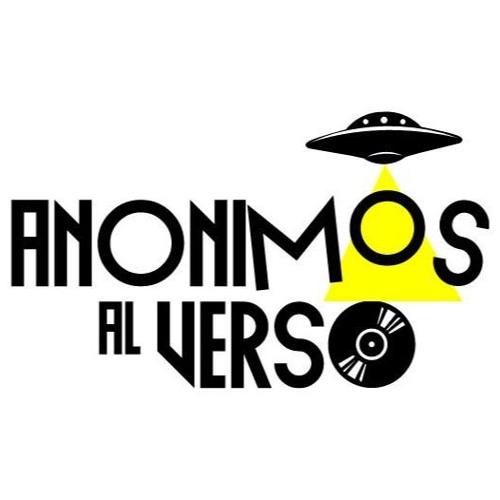 AnonimosAlverso's avatar