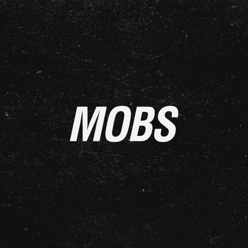 Mobdope Gang.'s avatar