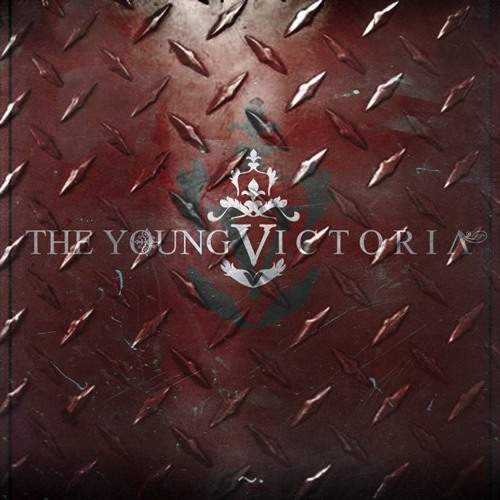 The Young Victoria Band's avatar
