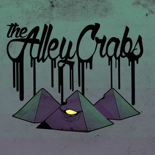 The Alley Crabs's avatar