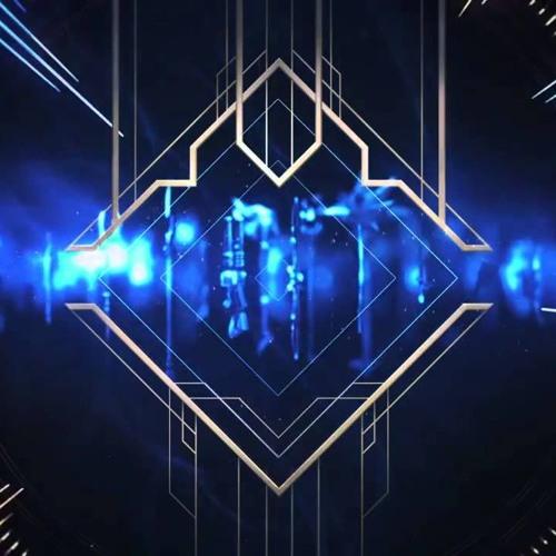 N.1NE's avatar