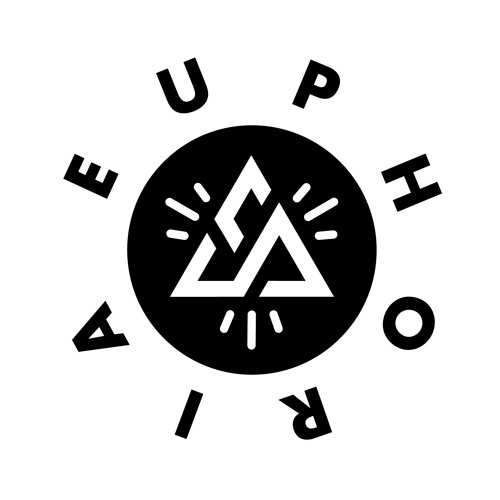 Euphoria • Find Your Euphoria's avatar