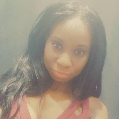 Joy Pierre 1's avatar