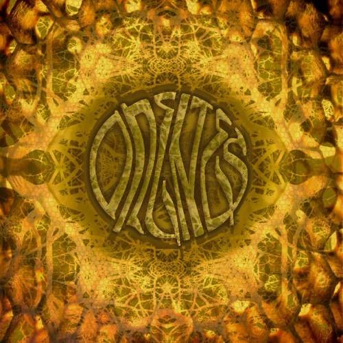 onenes's avatar