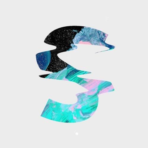 SEASUNS's avatar