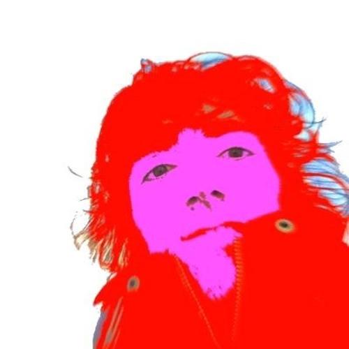 delicatesteve's avatar