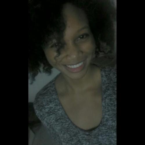Ashley Belinfante's avatar