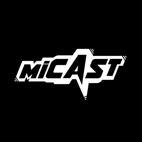 micast's avatar