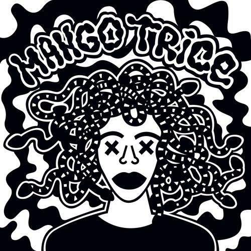 Mango Trice's avatar