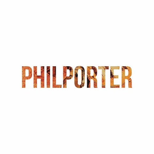 philporterde's avatar