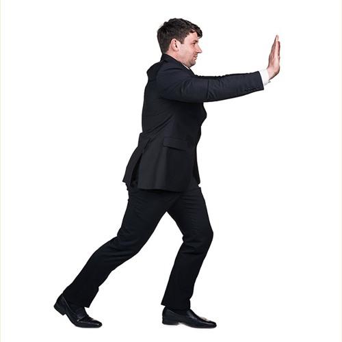 Move People's avatar