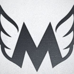 ASH Mega Leader Of Clan