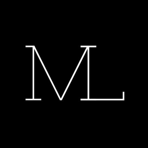 Maison Labtonic's avatar