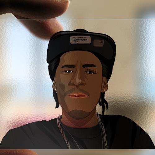 Blunt Blanky's avatar