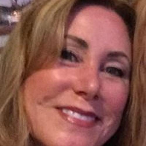 Laurene Meyer's avatar