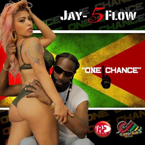 Jay-5flow's avatar