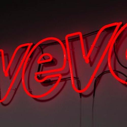 VeVo.nigga's avatar
