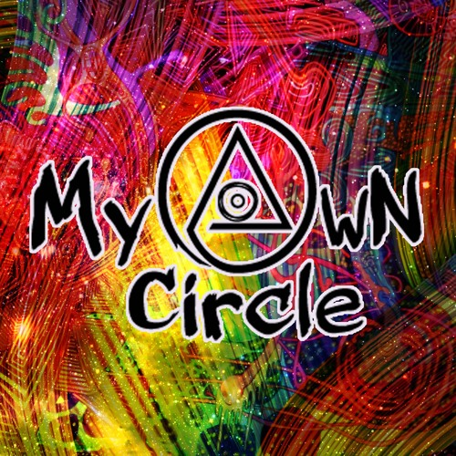My Own Circle's avatar