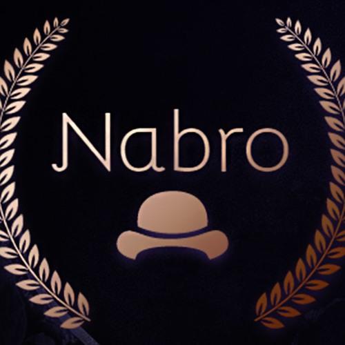 Gogasos (Melody Nabro)'s avatar