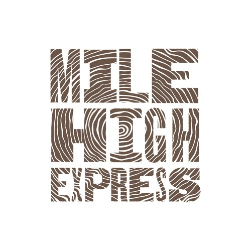 Mile High Express's avatar