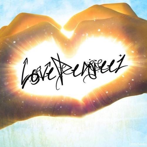 LoveDegreez's avatar