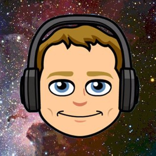 Grayson Weir's avatar