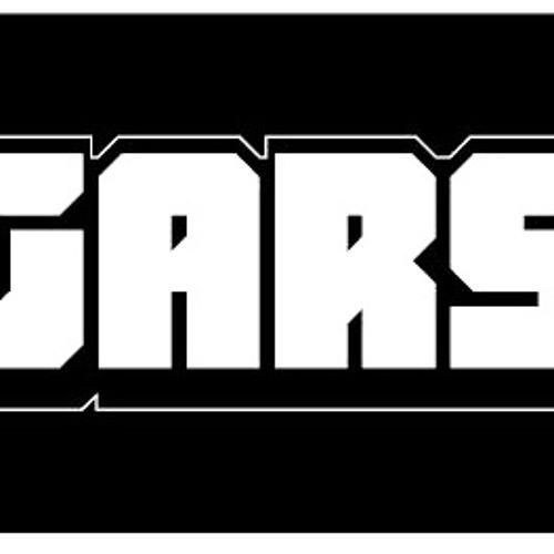 Gars's avatar