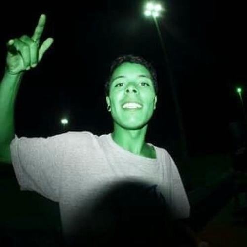 Mateus Sousa 5's avatar
