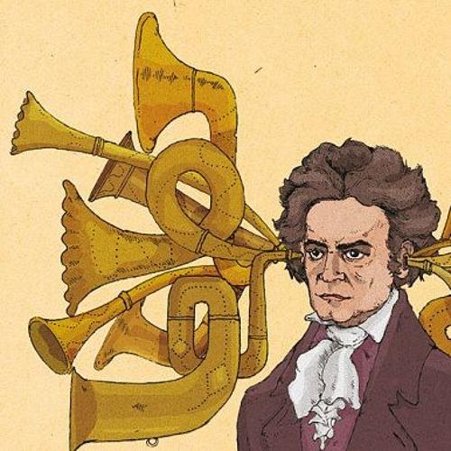 A.T. Marx's avatar